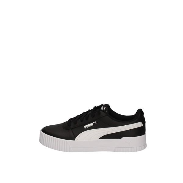 scarpe puma donna basse