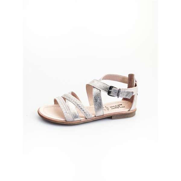 Nero giardini p531000f sandalino scarpe bambino - Scarpe nero giardini bambino ...