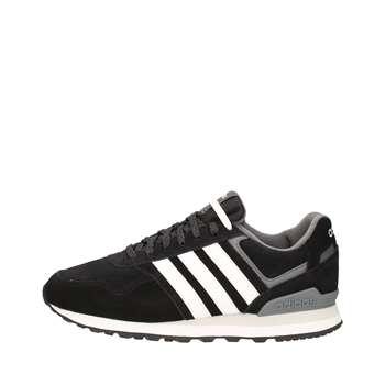 Adidas Uomo Sneakers Bb9787 Acquista Ora Su Sorrentino 00Uqw