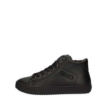 Liu Jo Girl Sneakers Donna UM23264  f1142064df9