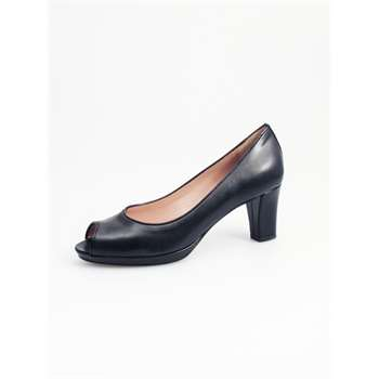 Buy Rosso Women Now 560barbi Open On Sorrentino Reale Shoes Toed 6nvR6