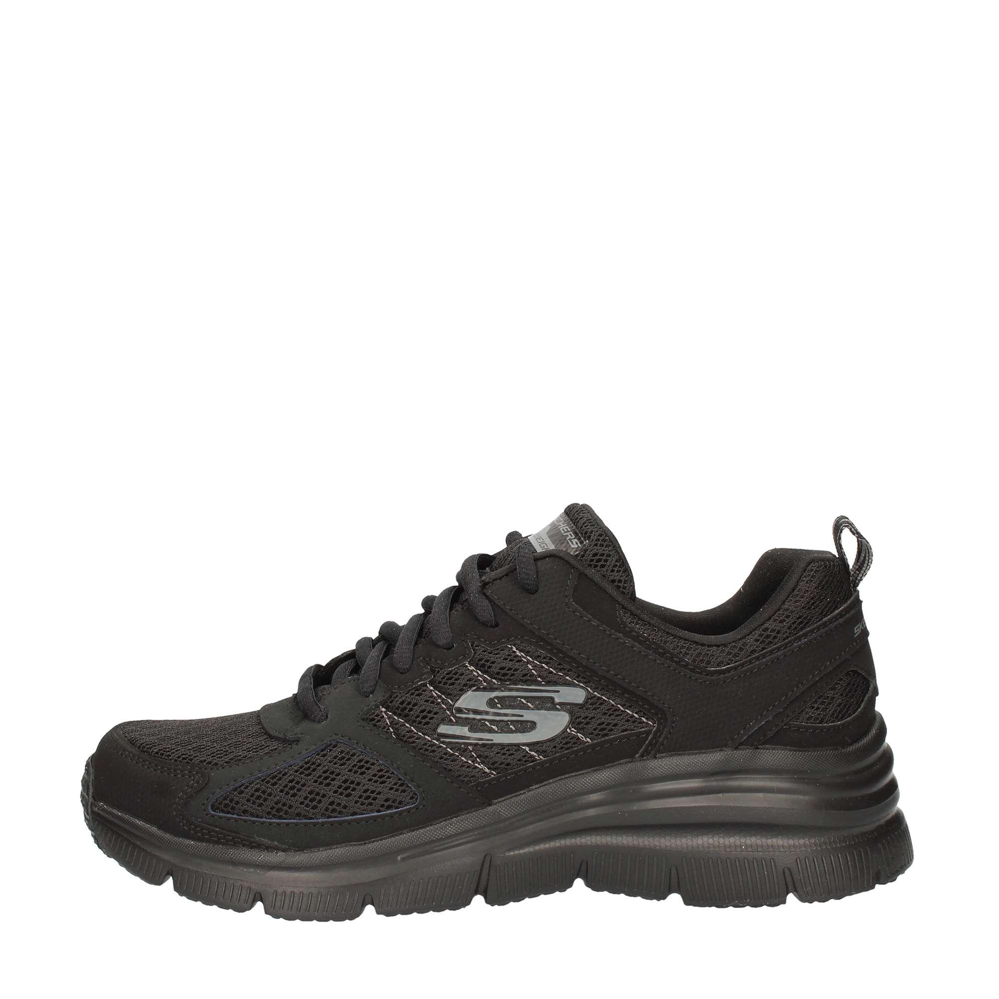 Skechers Sneakers Donna 15103 | Acquista ora su Sorrentino