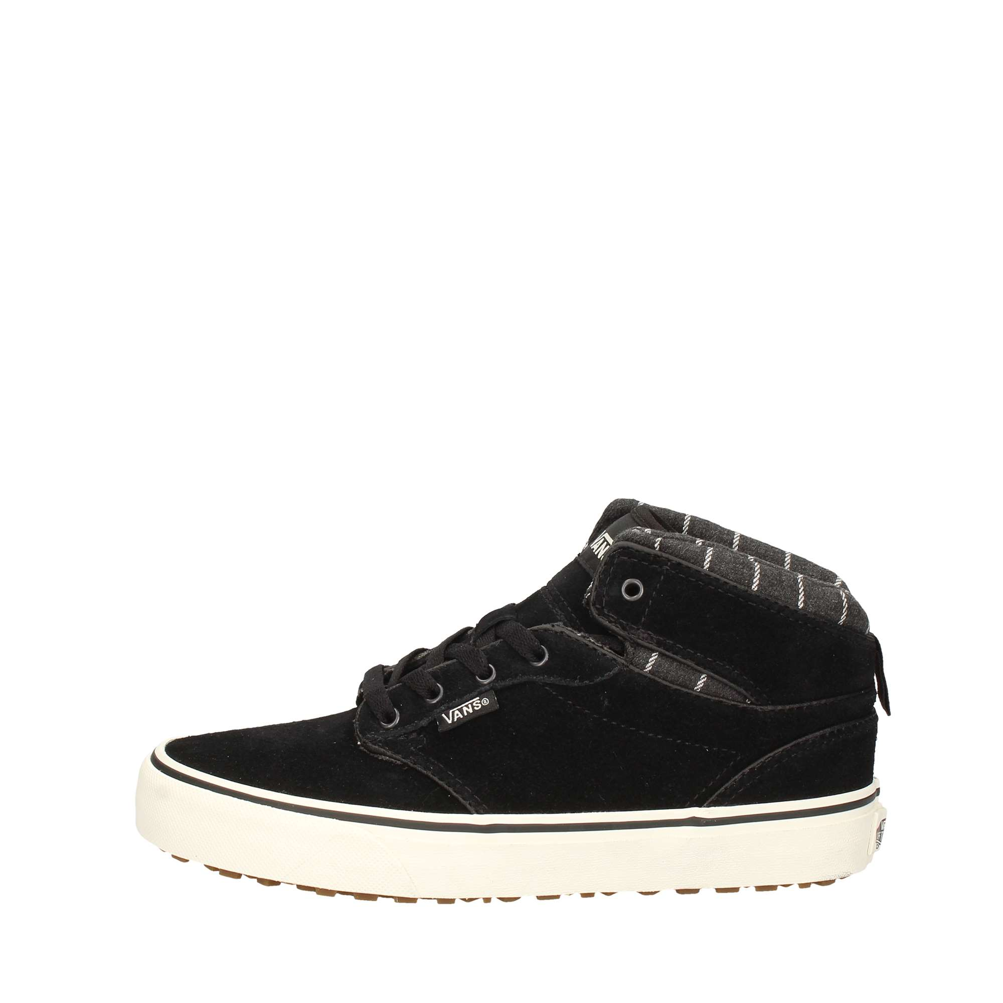 SNEAKERS Uomo VANS VN0 A3DS5I28 Autunno/Inverno