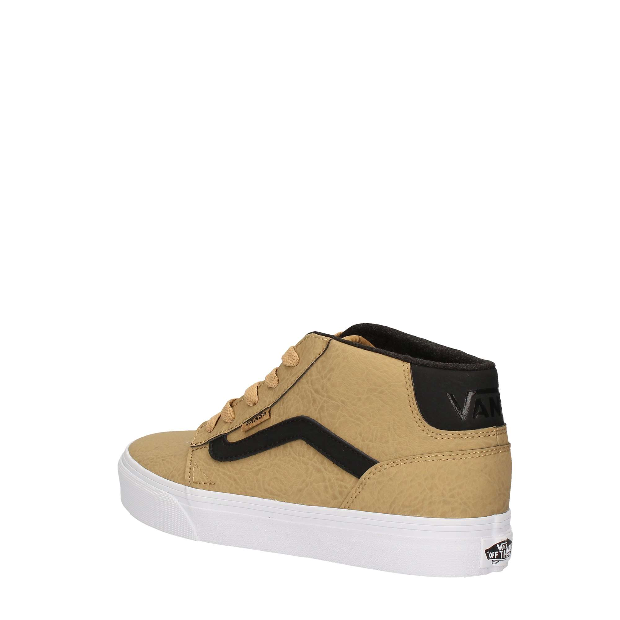 SNEAKERS Uomo VANS VN0 A2XSWONV Autunno/Inverno