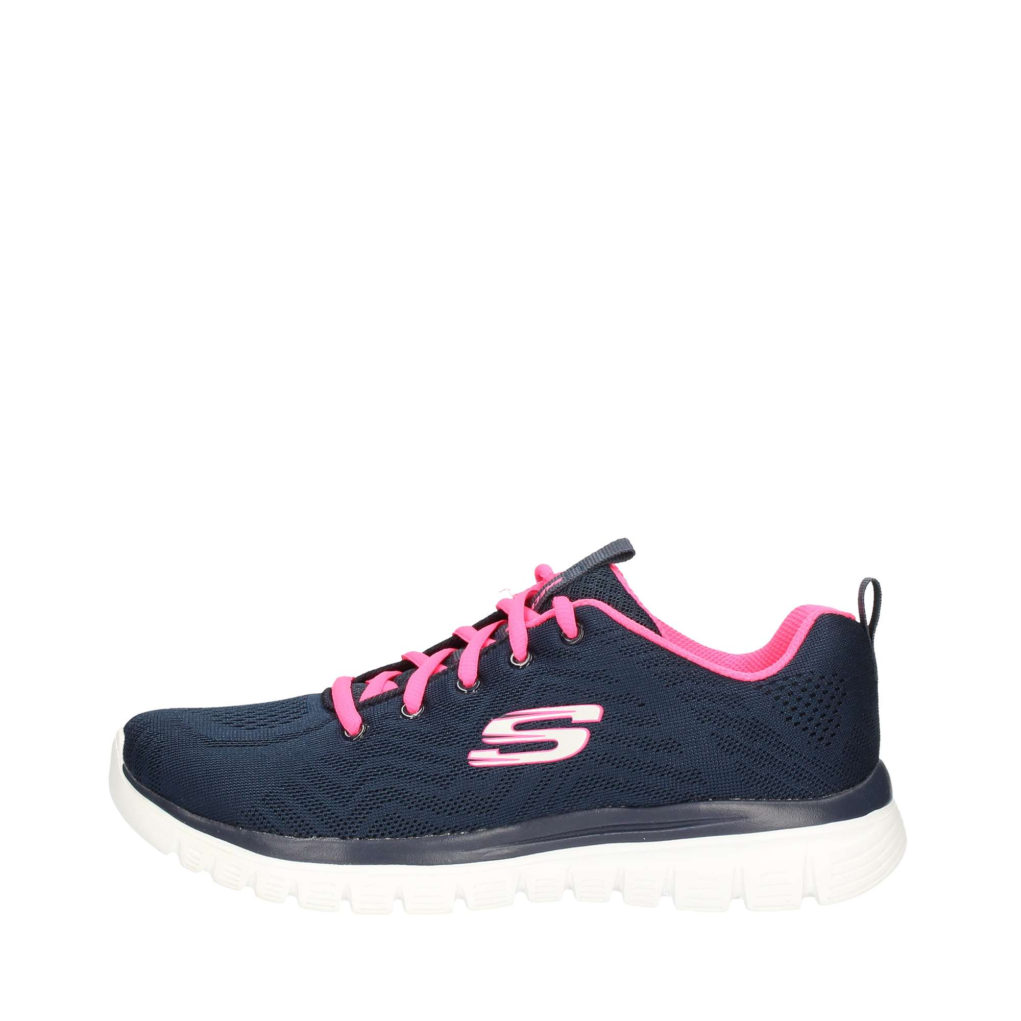 SKECHERS 12615 12615 12615 SNEAKERS Damenschuhe Autunno/Inverno b7bfe5