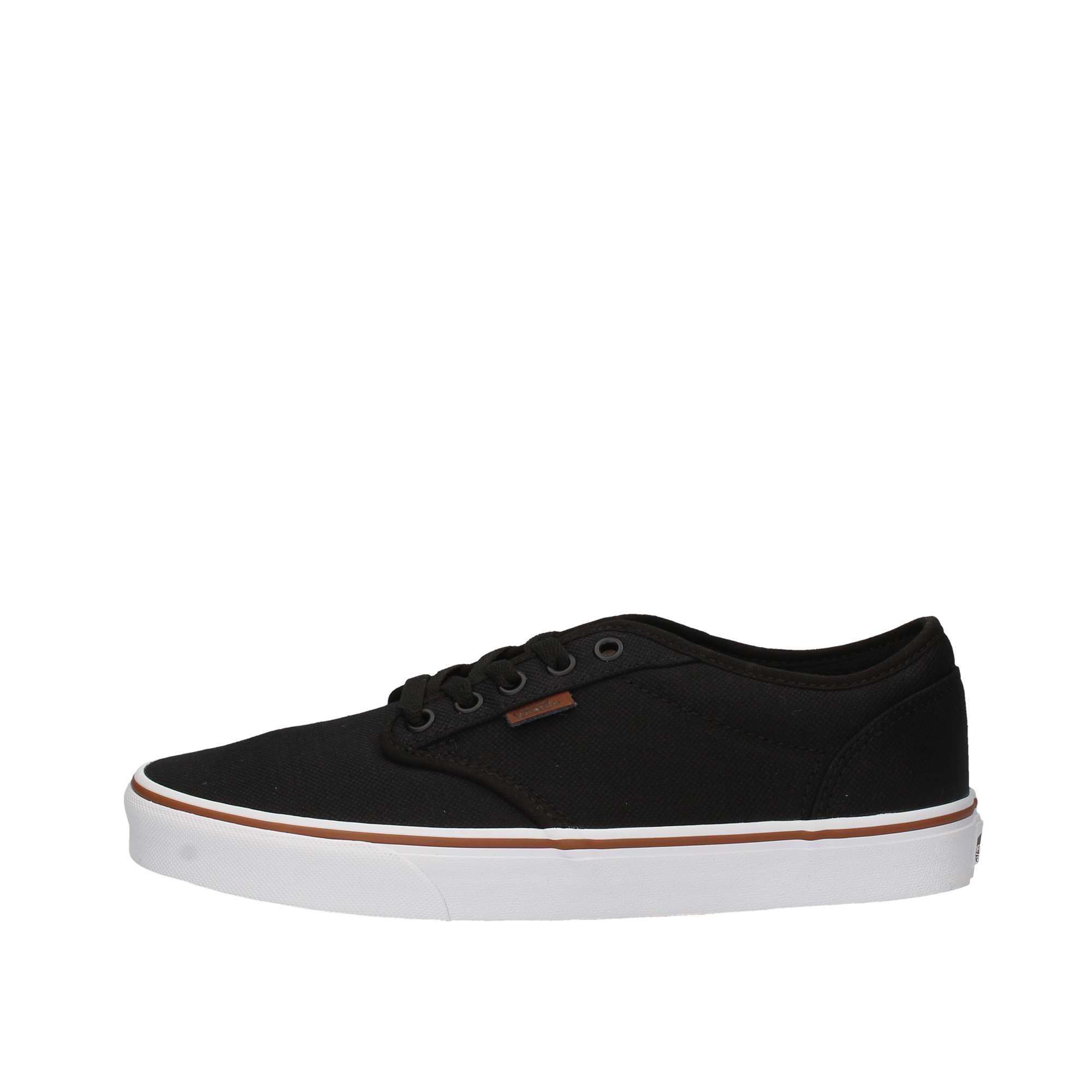SNEAKERS Uomo VANS VN0 0015GQ1T Primavera/Estate