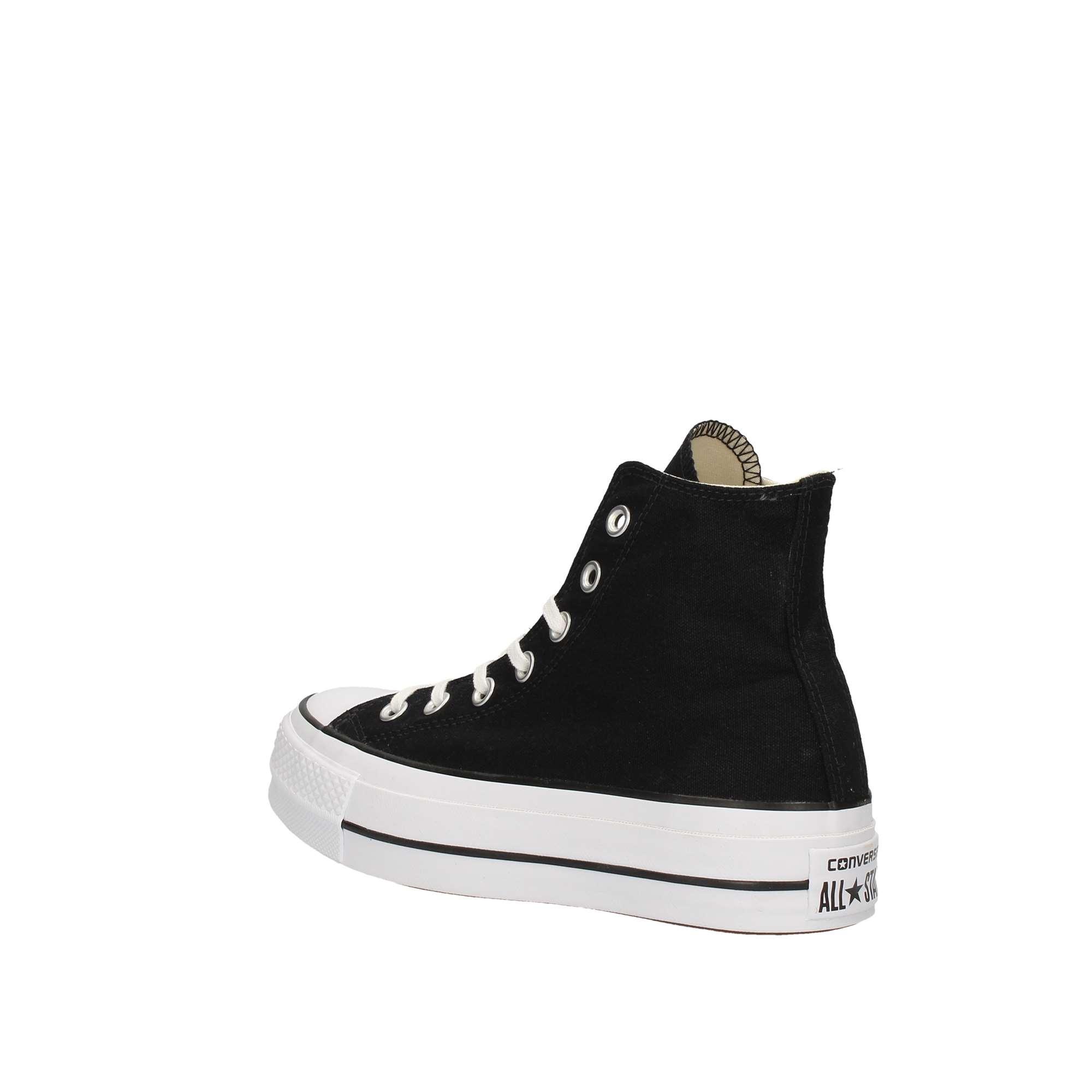 Alta qualit Sneaker Donna Converse 560845C