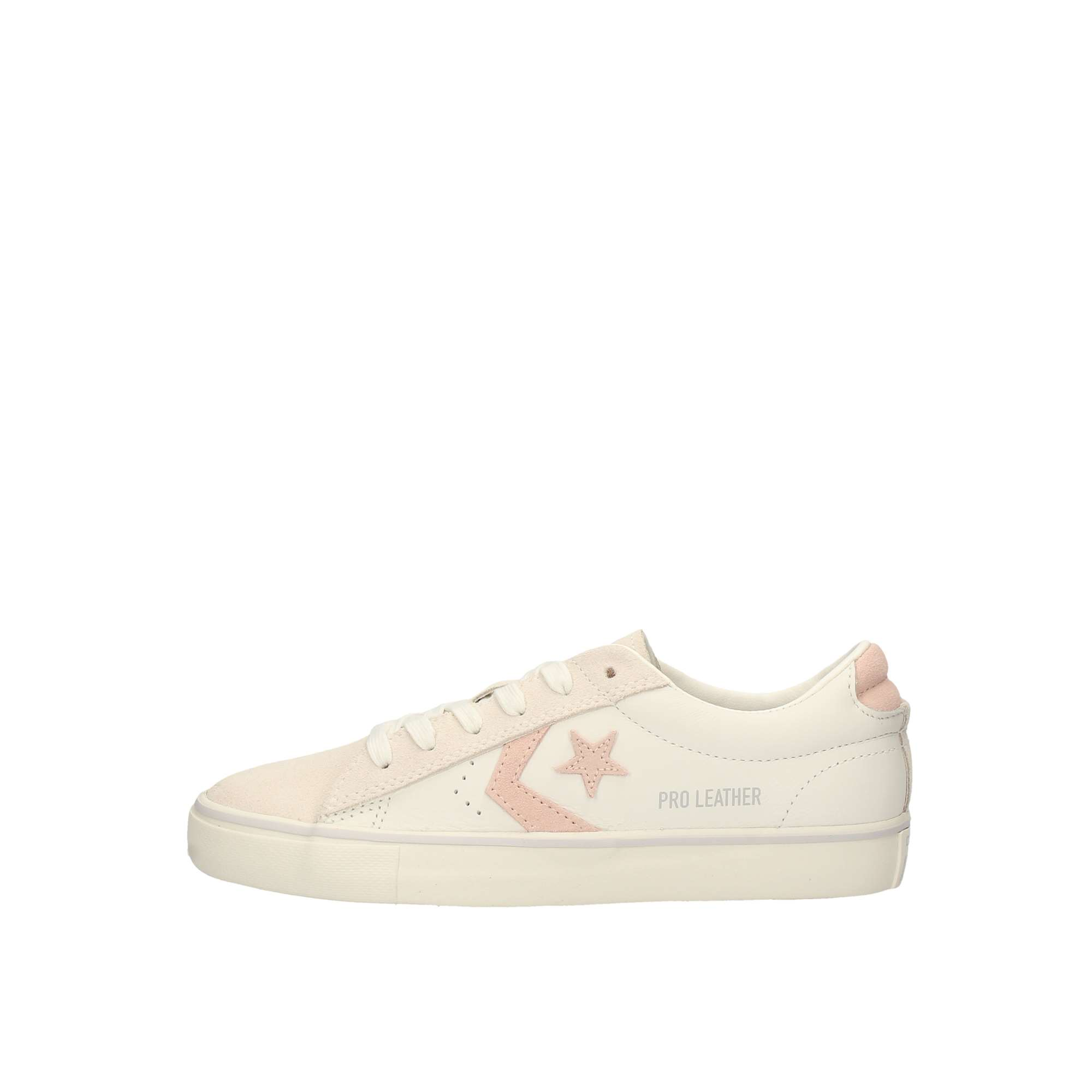 Alta qualit SNEAKERS Donna CONVERSE 160926C Primavera/Estate