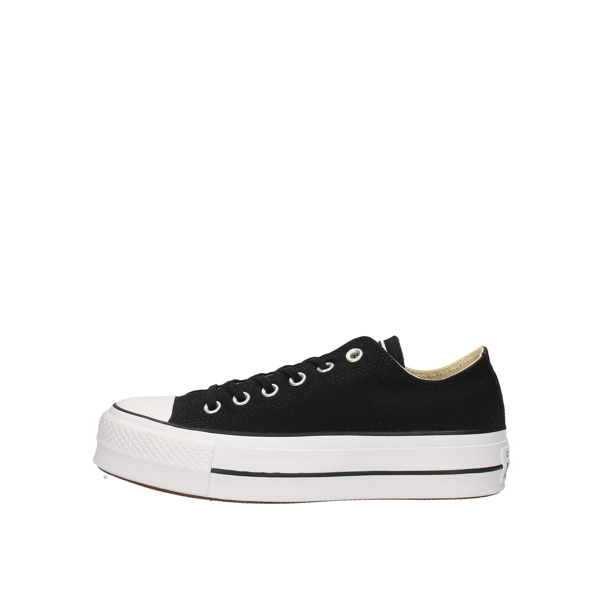 Alta qualit SNEAKERS Donna CONVERSE 560250C Primavera/Estate
