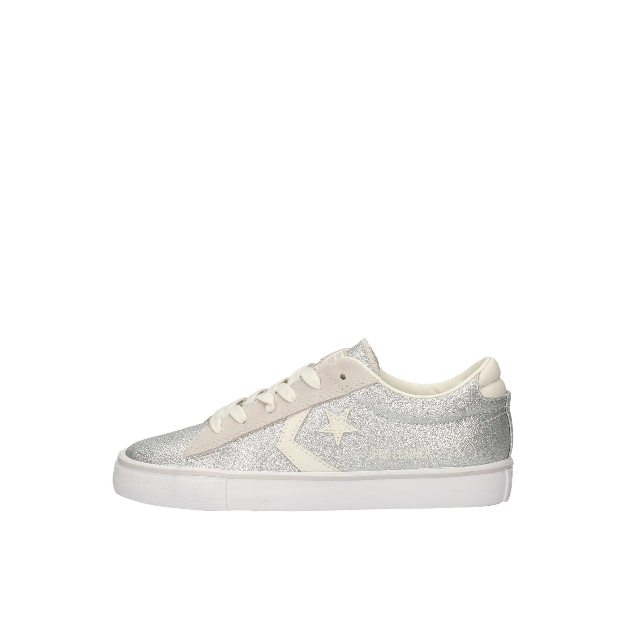 Alta qualit SNEAKERS Donna CONVERSE 560969C Primavera/Estate