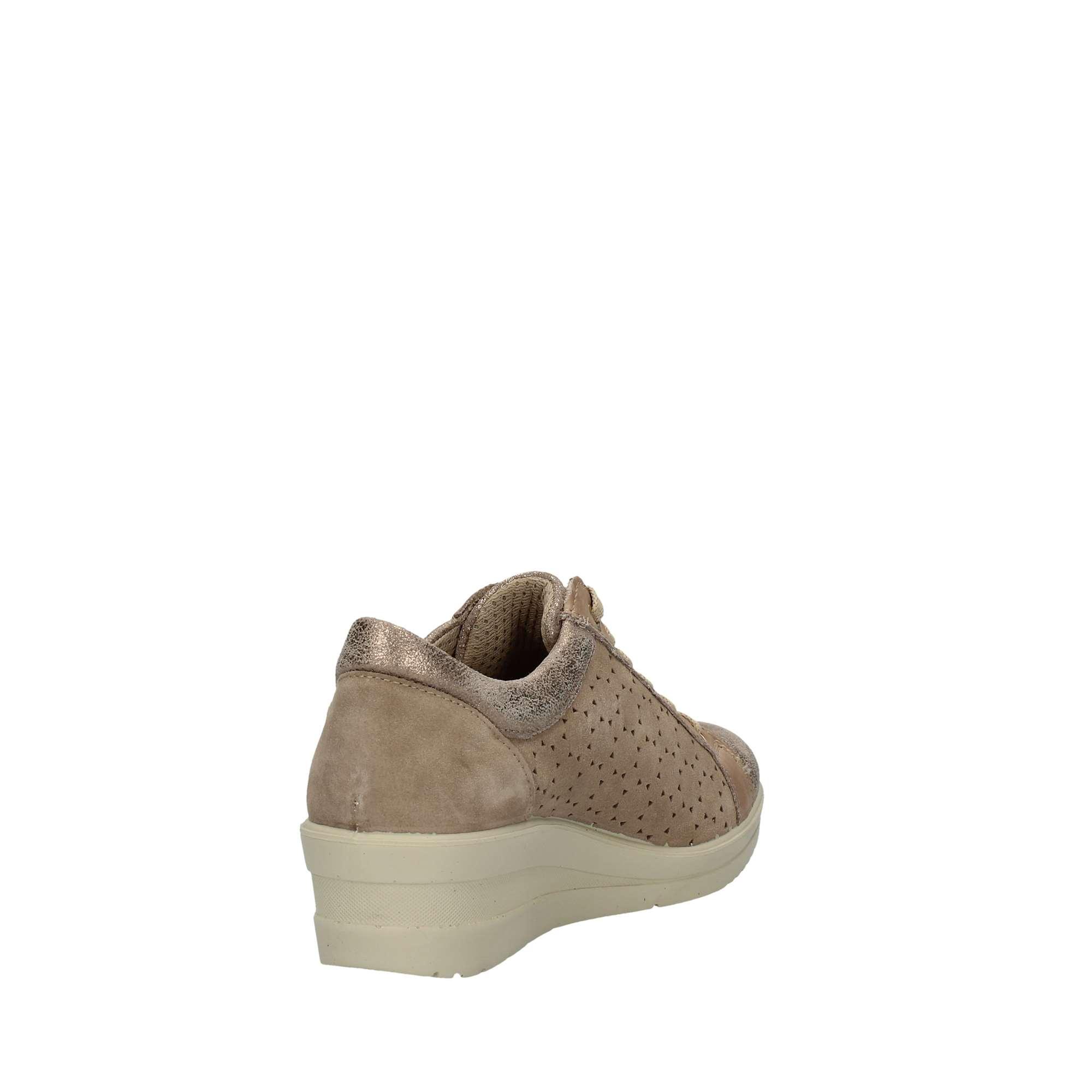 Damenschuhe estate Primavera 106430 Imac tTywY Sneakers D tTywY Imac 58edc0