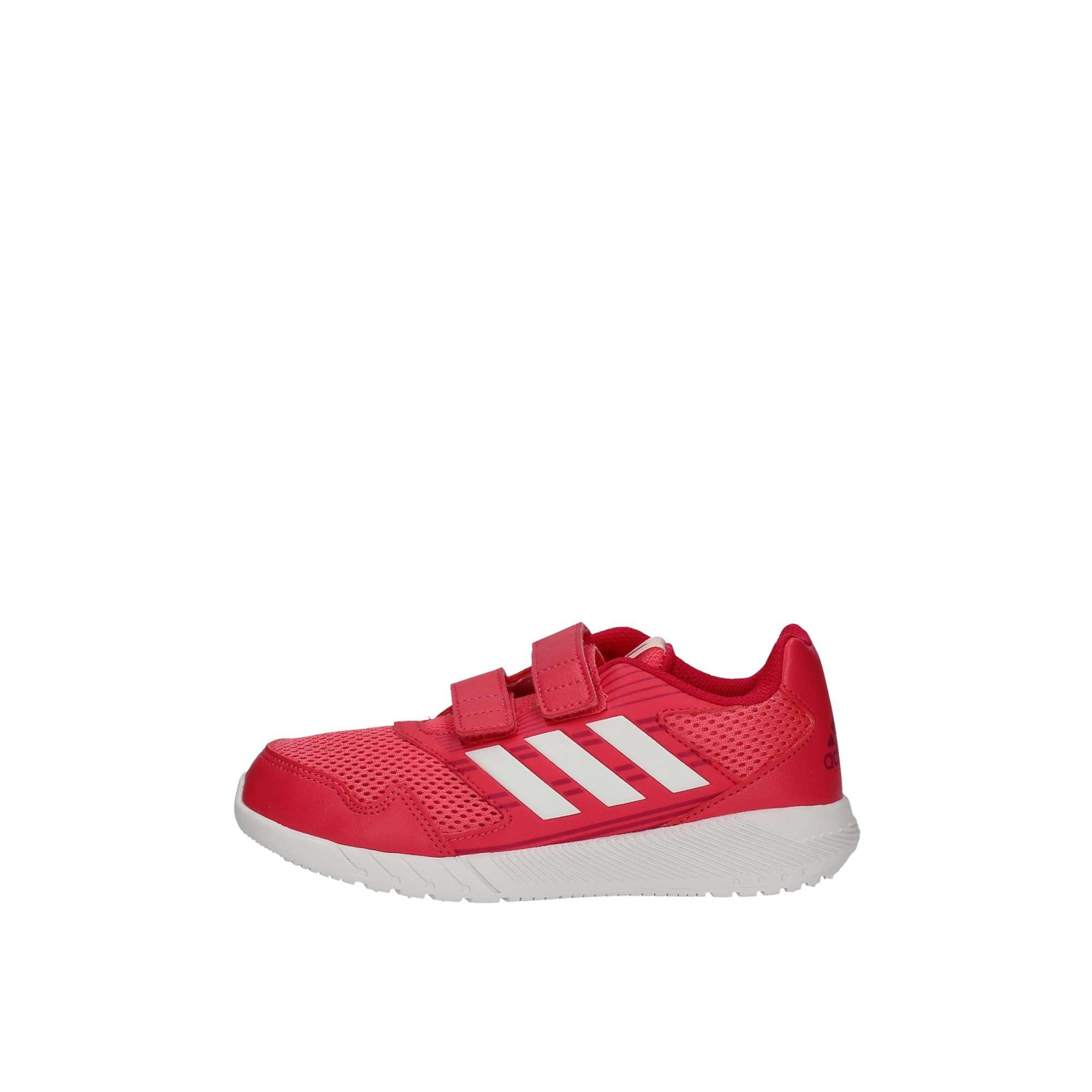 scarpe adidas bimba 28