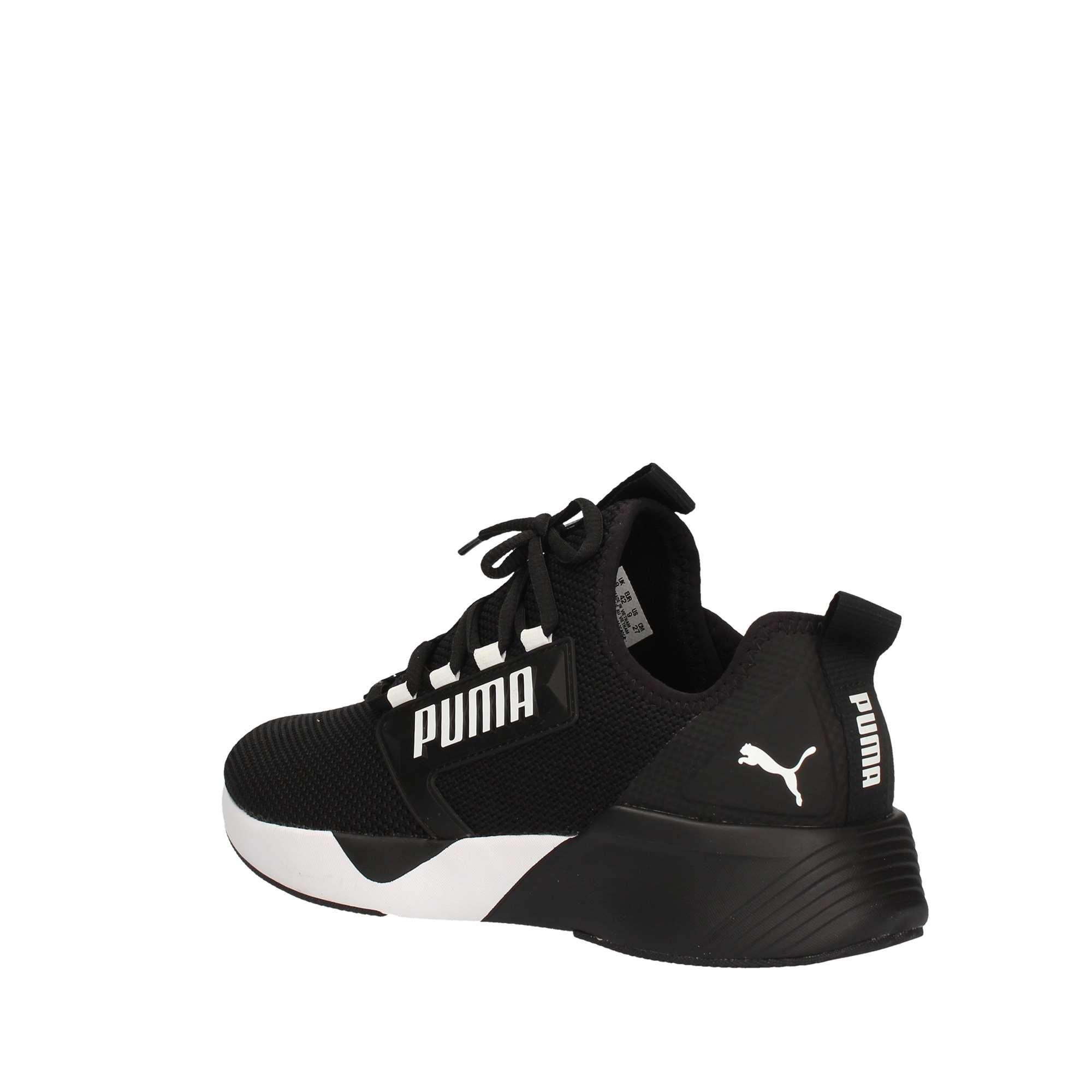 Estate Primavera 01 192340 Uomo Puma Nero Sneakers Scarpe O0nBfn