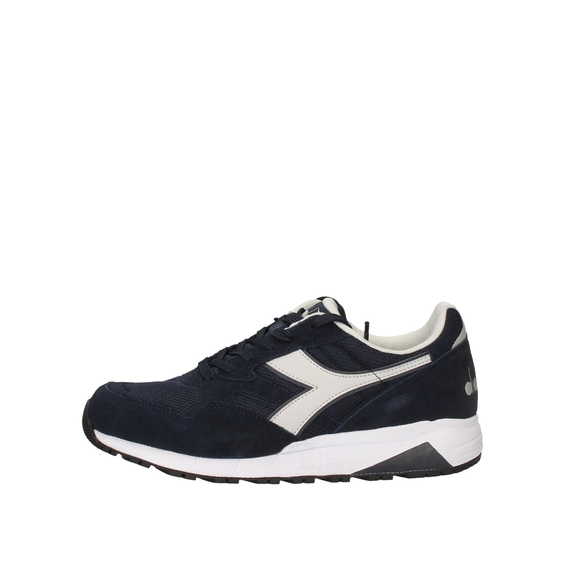 Diadora Sneakers Uomo 501.173290 C6239 | Acquista ora su