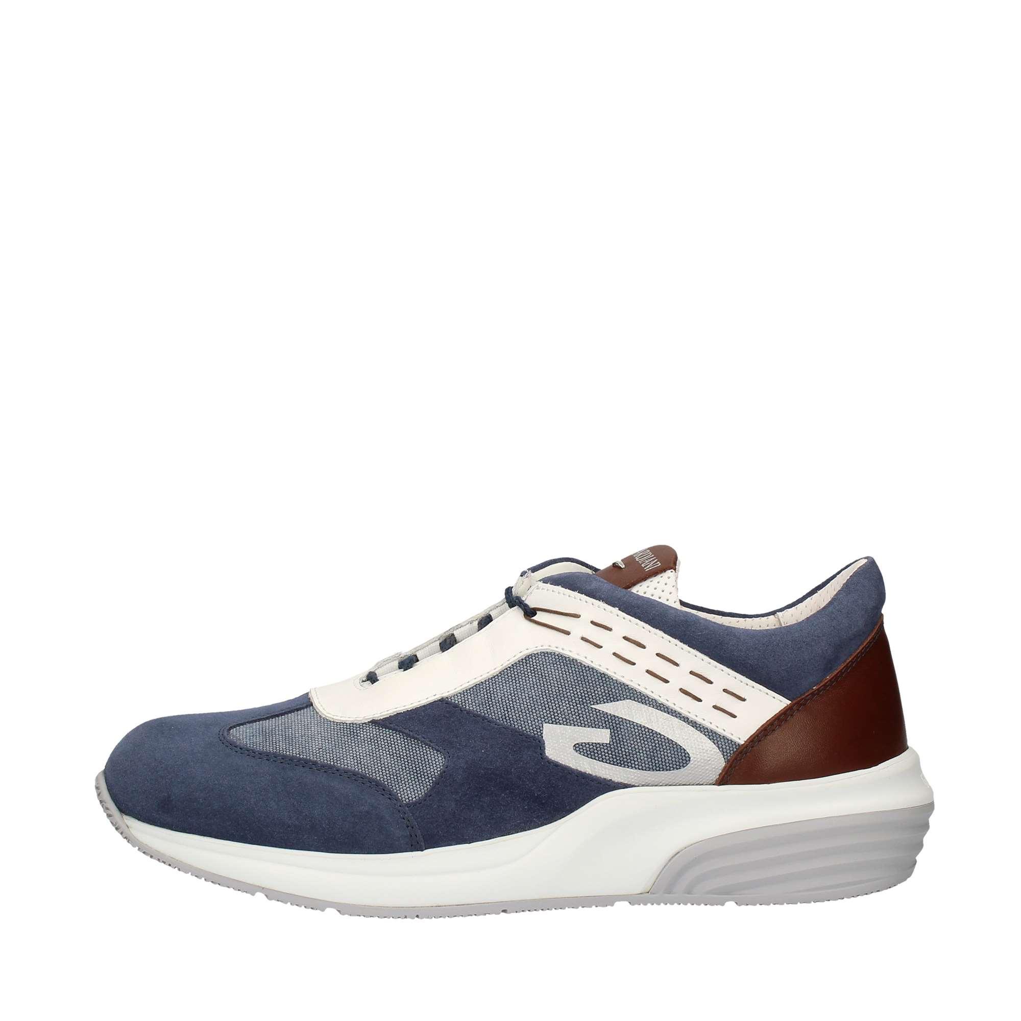 Alberto Guardiani Sneakers Uomo SU74321C | Acquista ora su