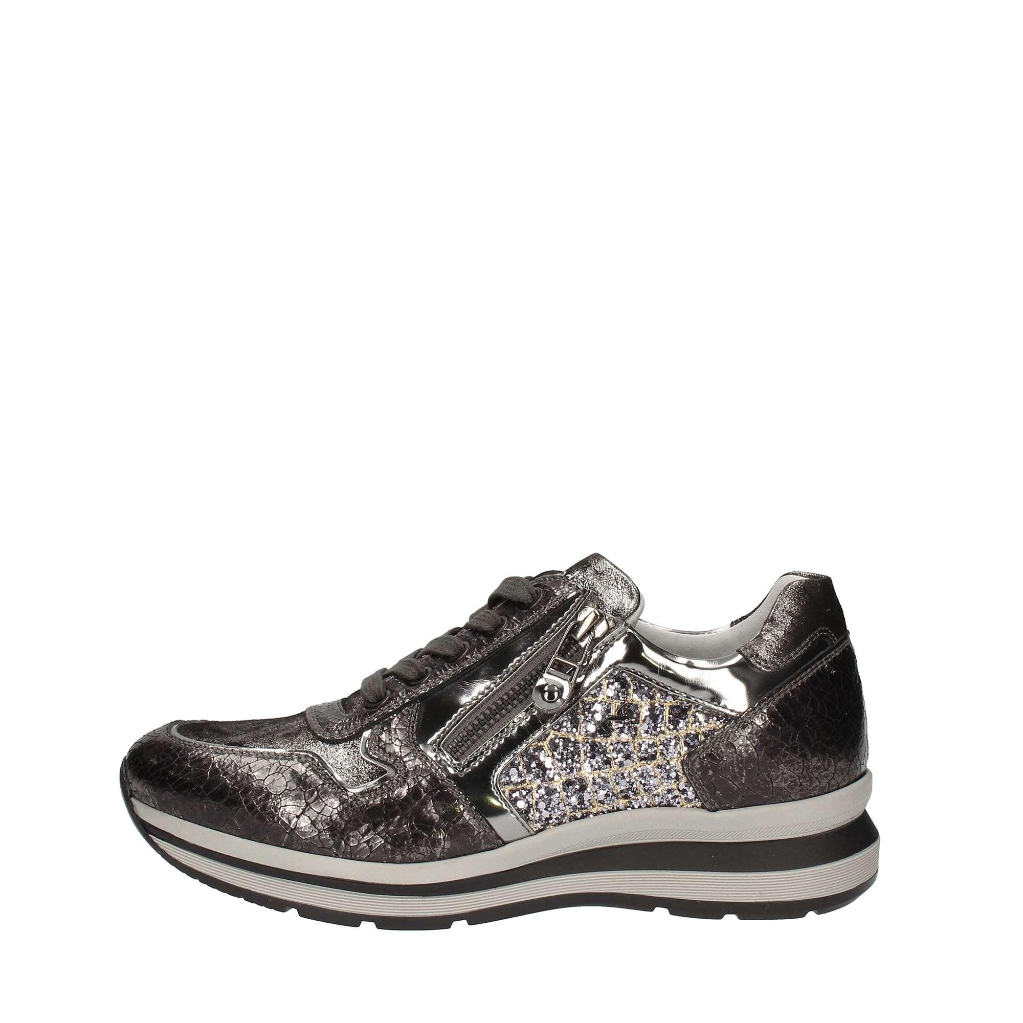 compra scarpe Nero Giardini online, Nero giardini a719492d