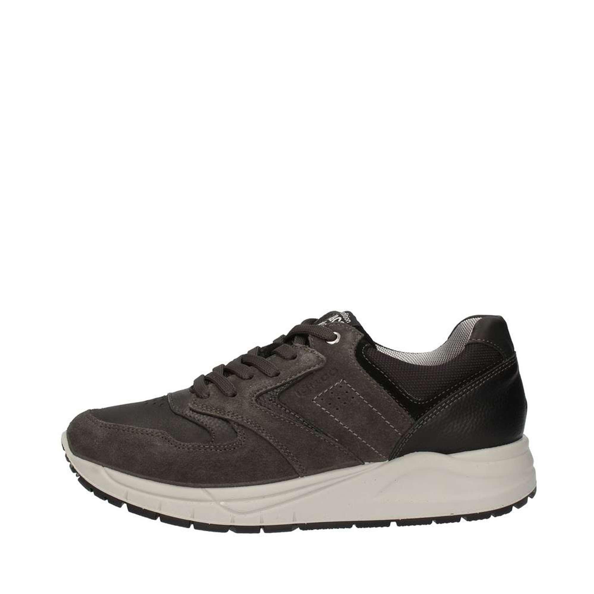 memory foam scarpe uomo