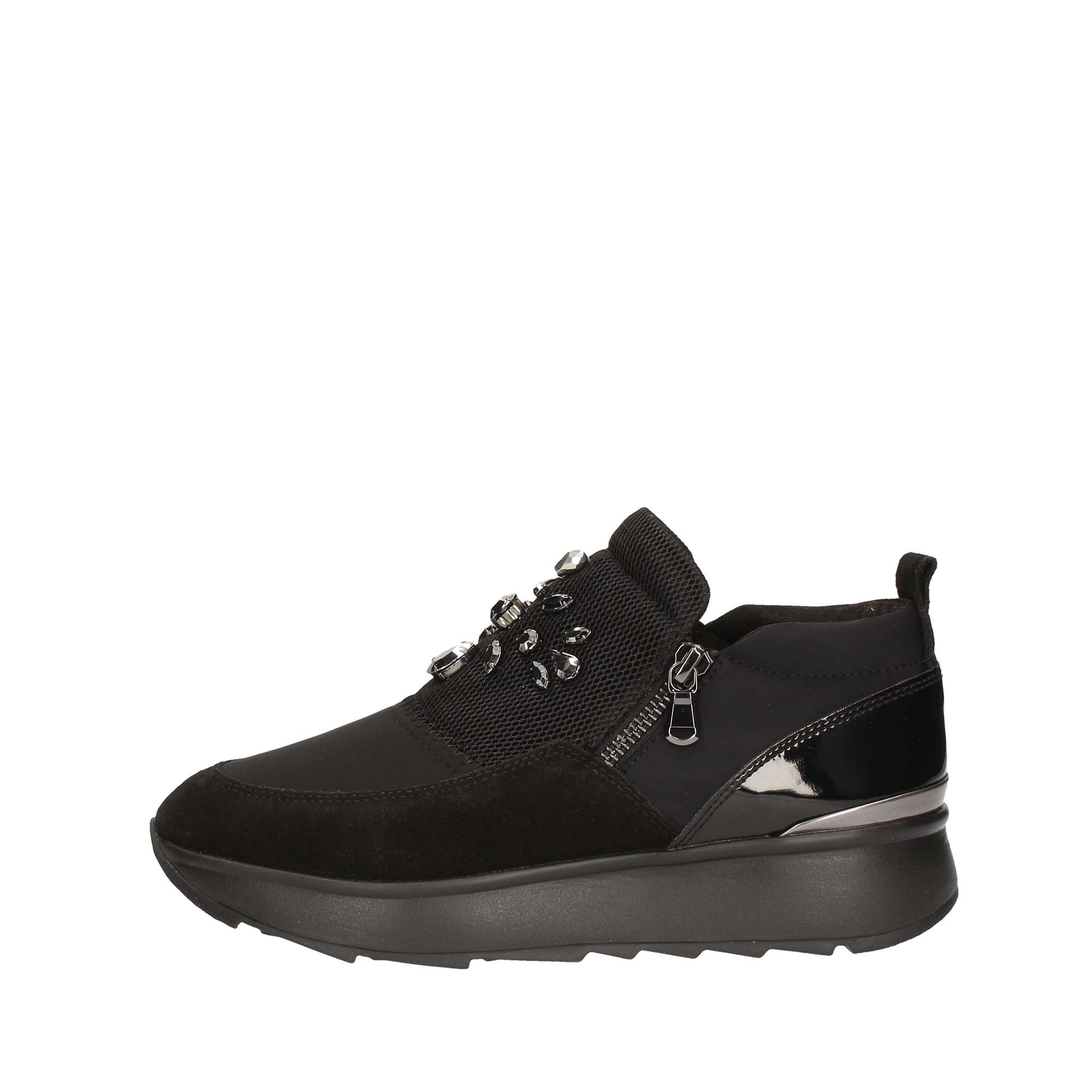 Alta qualit SNEAKERS Donna GEOX D745TA 02212 Autunno/Inverno