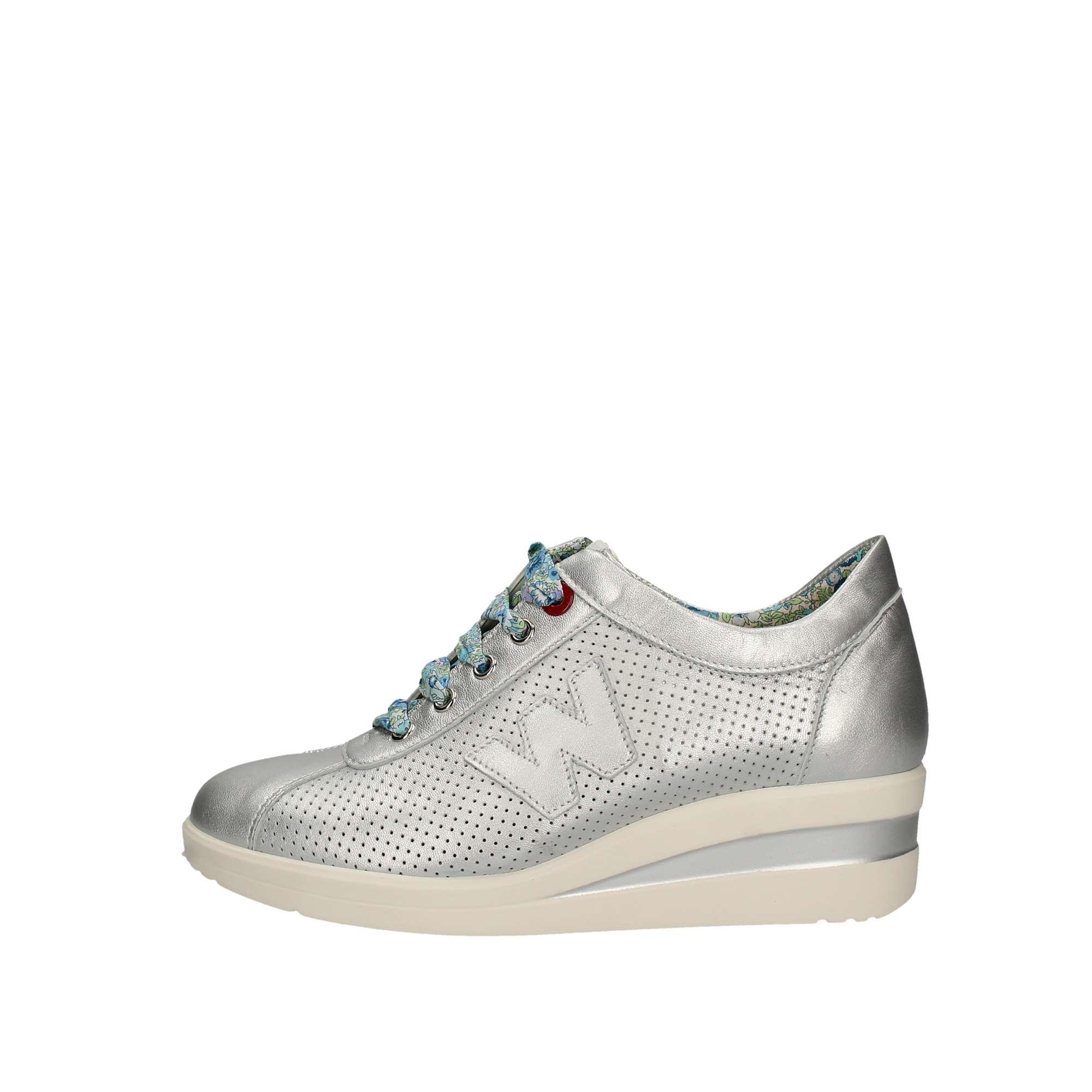Melluso Sneakers Donna R20110E | Acquista ora su Sorrentino