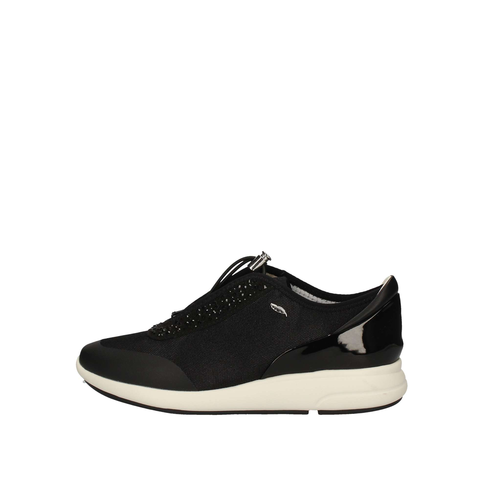 Alta qualit SNEAKERS Donna GEOX D621CE 01402 Primavera Estate -  mainstreetblytheville.org a96a96fb30f