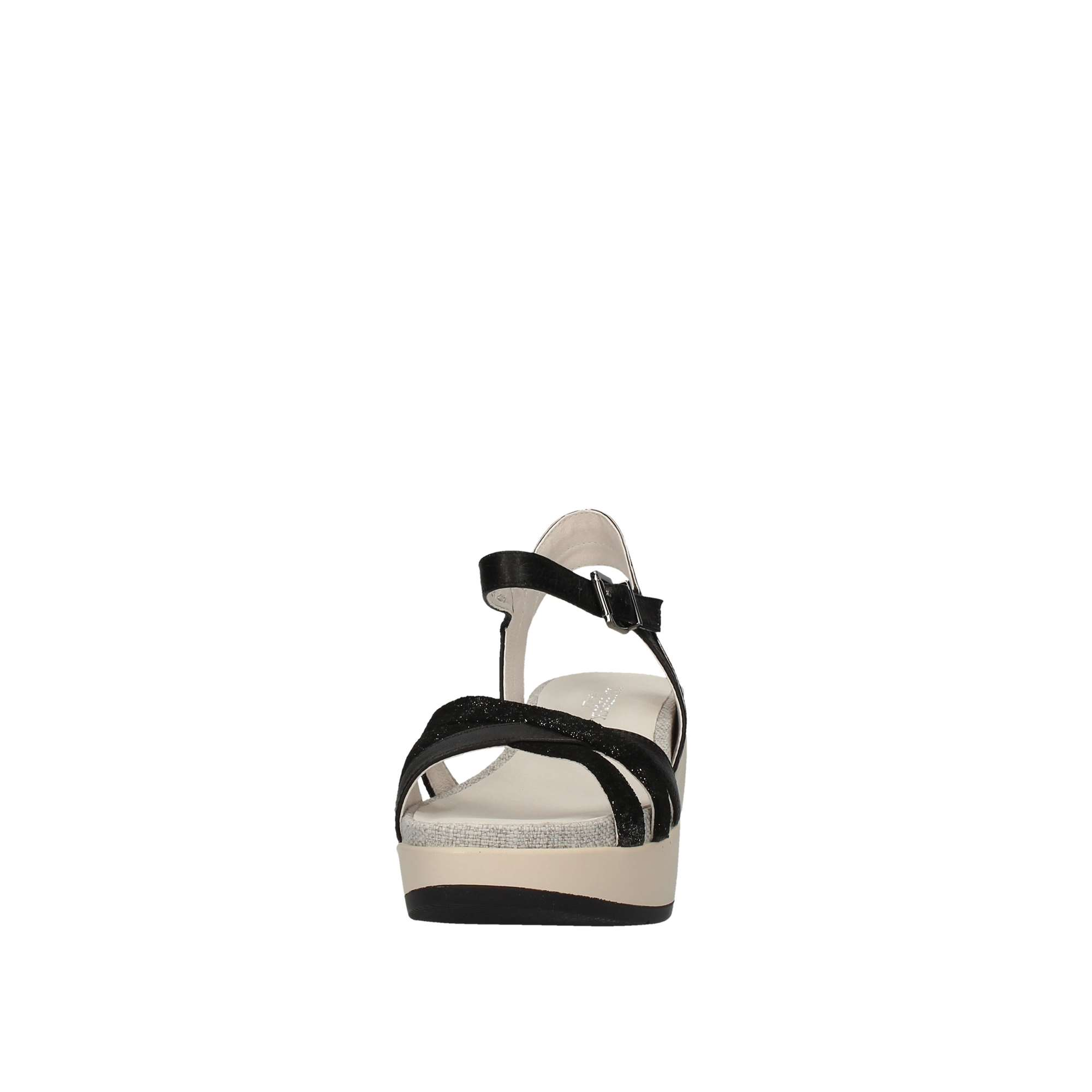 ZEPPE Donna buone LUMBERJACK SW27006-006 Primavera/Estate Scarpe economiche e buone Donna c3ed90