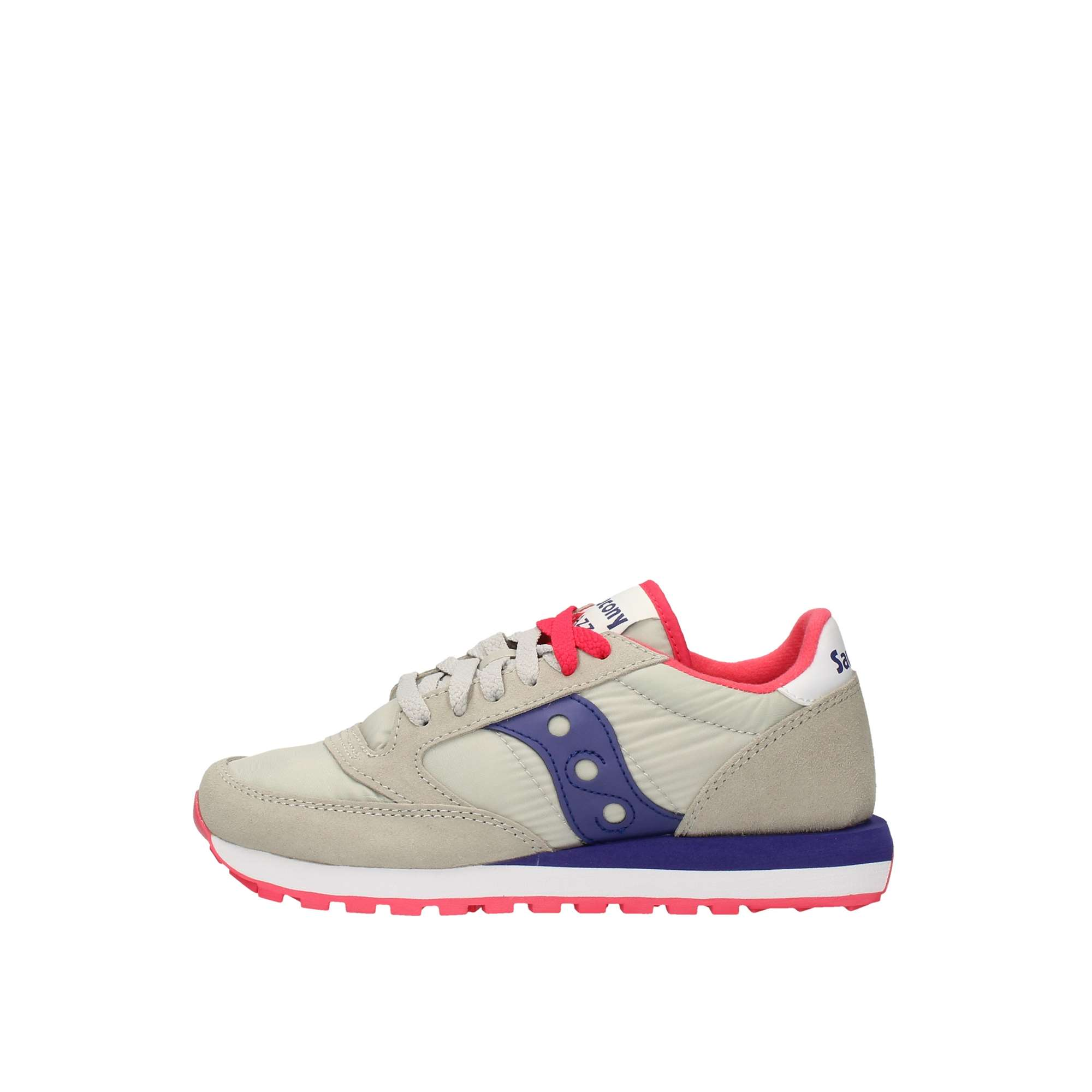 SNEAKERS Donna SAUCONY ORIGINALS 1044304 Primavera/Estate