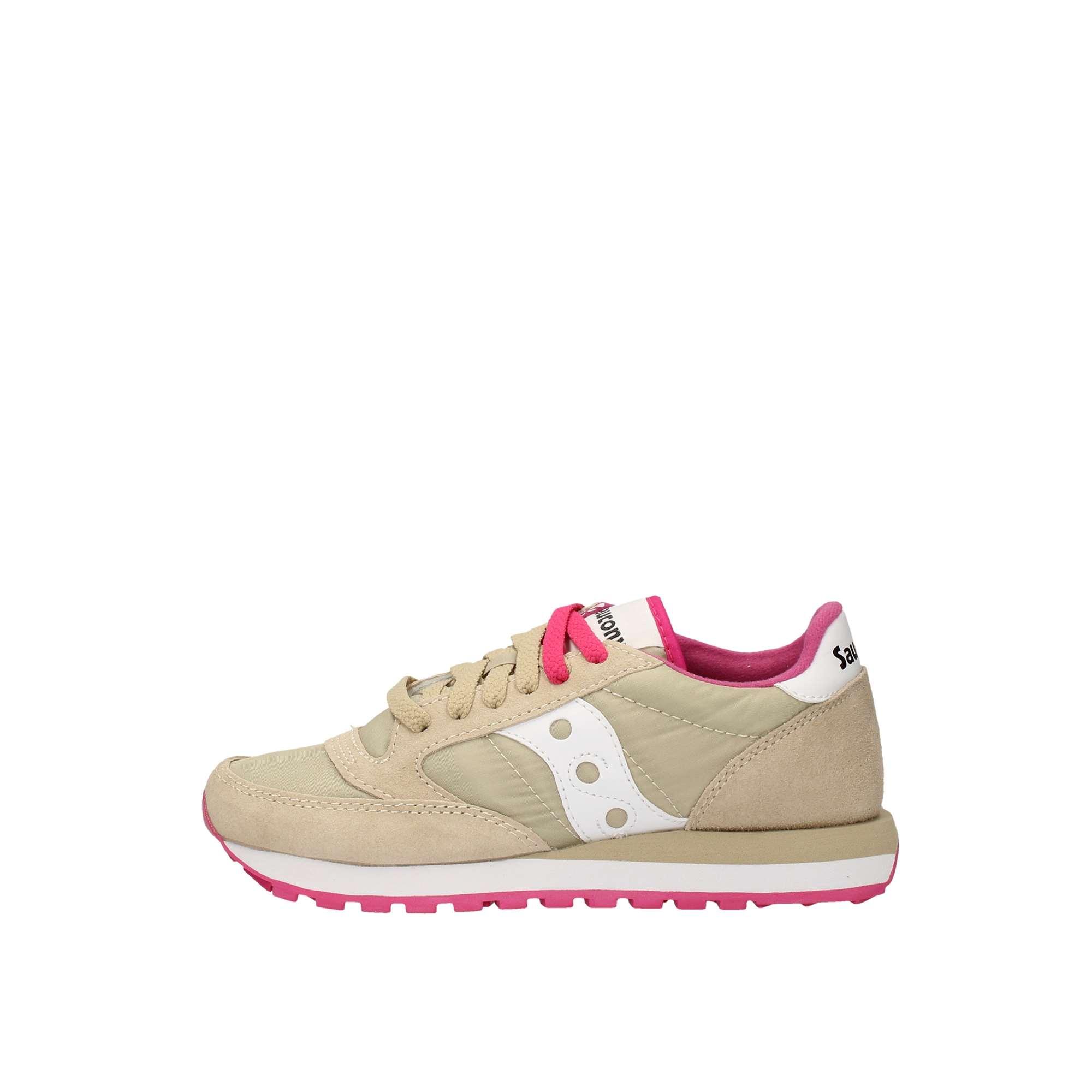 Alta qualit Sneaker Donna Saucony 1044305 Primavera/Estate vendita