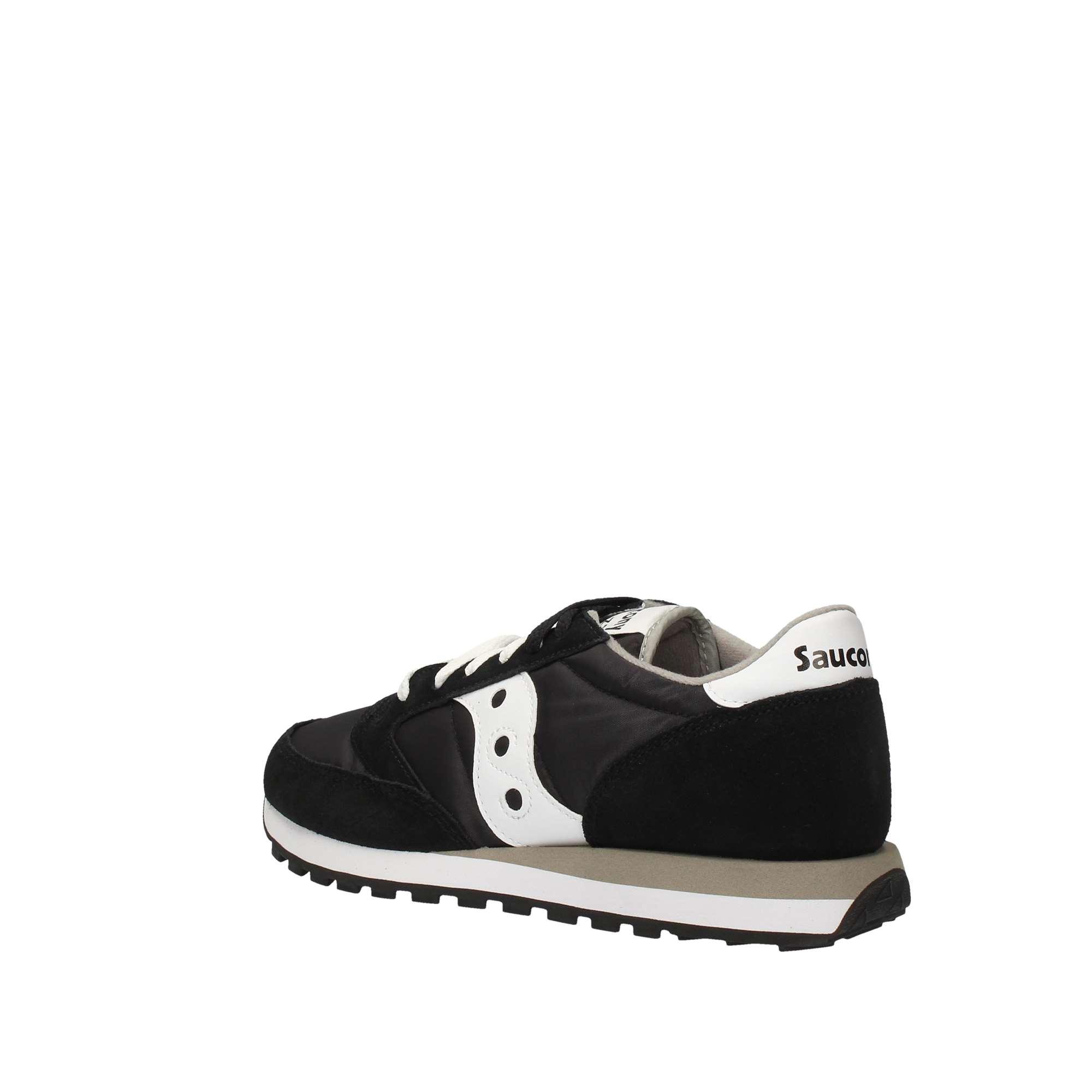 Uomo Sneakers Scarpe S2044 Saucony 449 Inverno Originals Nero Autunno xffwYHFq