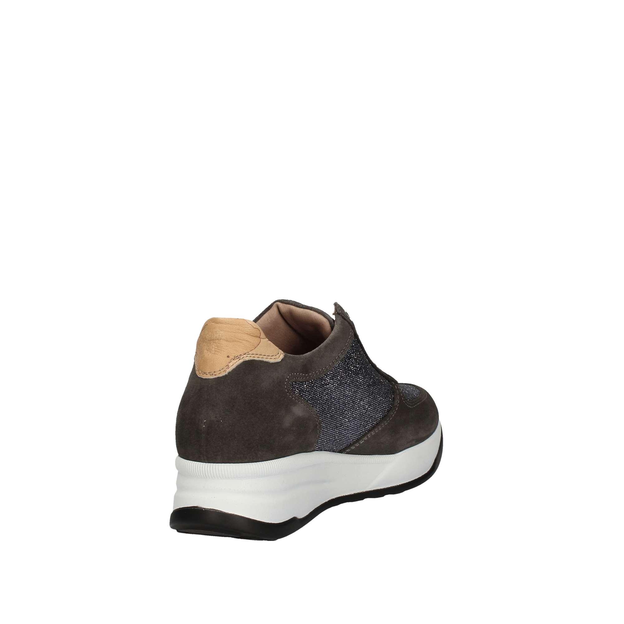 Donna 0046 Sneakers 0218 Autunno Martini inverno Alviero UAqzH