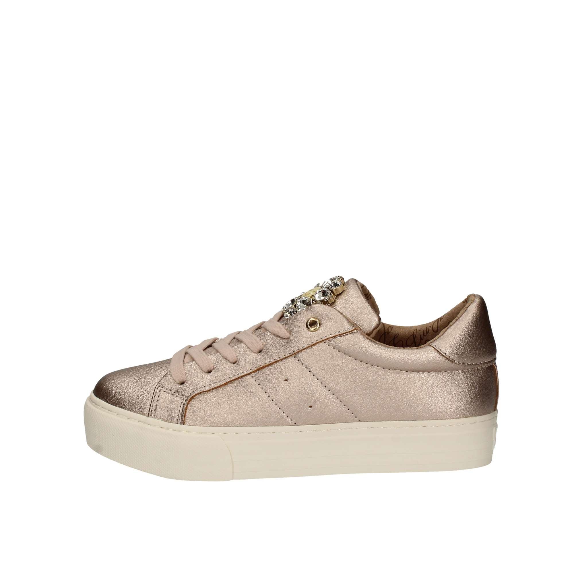Liu Jo Girl Sneakers Donna L3A4-20029-0193  7e6a894abfa