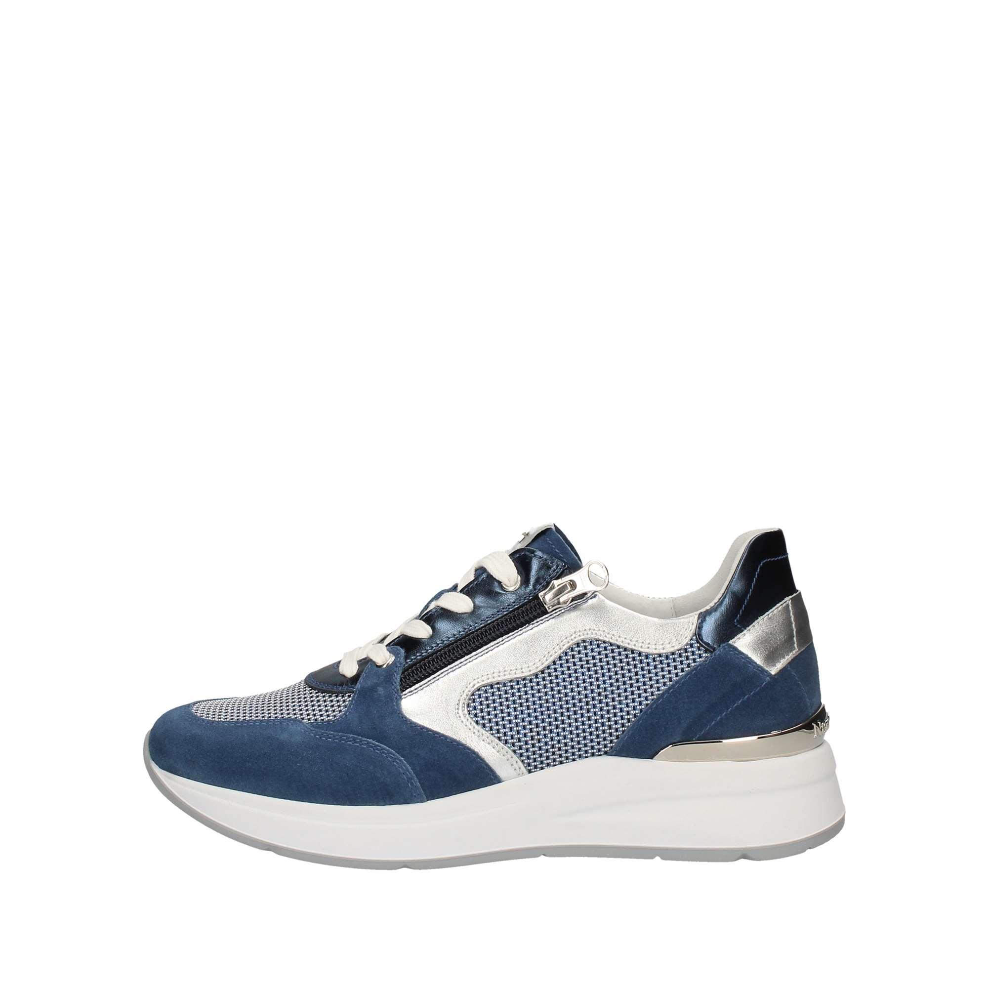 2ad76bfebc Nero Giardini Sneakers Donna P907722D   Acquista ora su Sorrentino ...