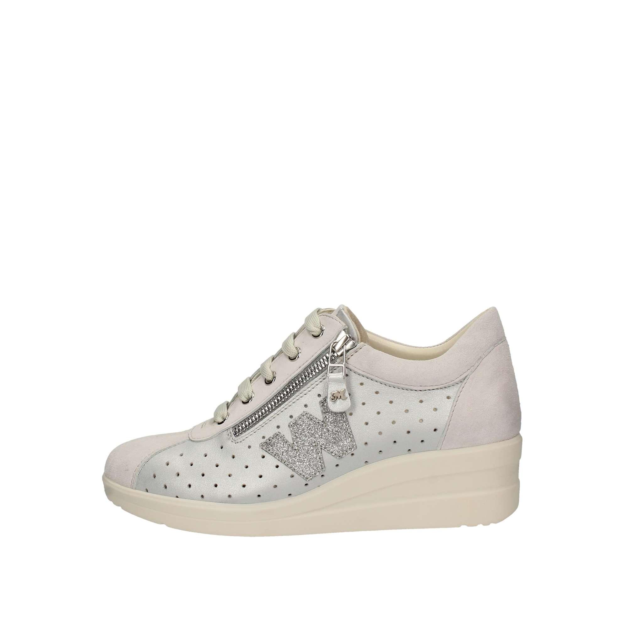 Melluso Sneakers Donna R20132   Acquista ora su Sorrentino