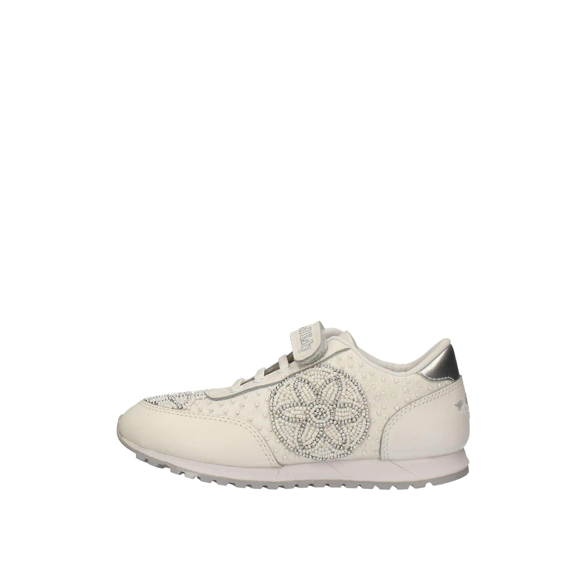 Lelli Kelly Sneakers Bambina LK4810   Acquista ora su