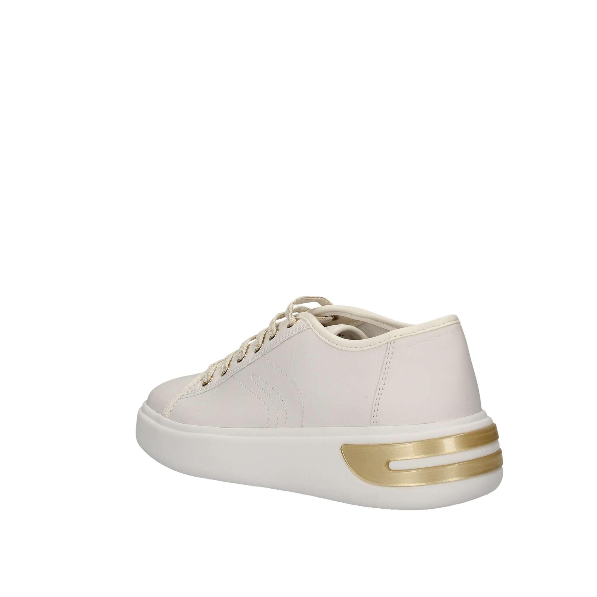 Geox Sneakers Donna D92BYA 00085 | Acquista ora su
