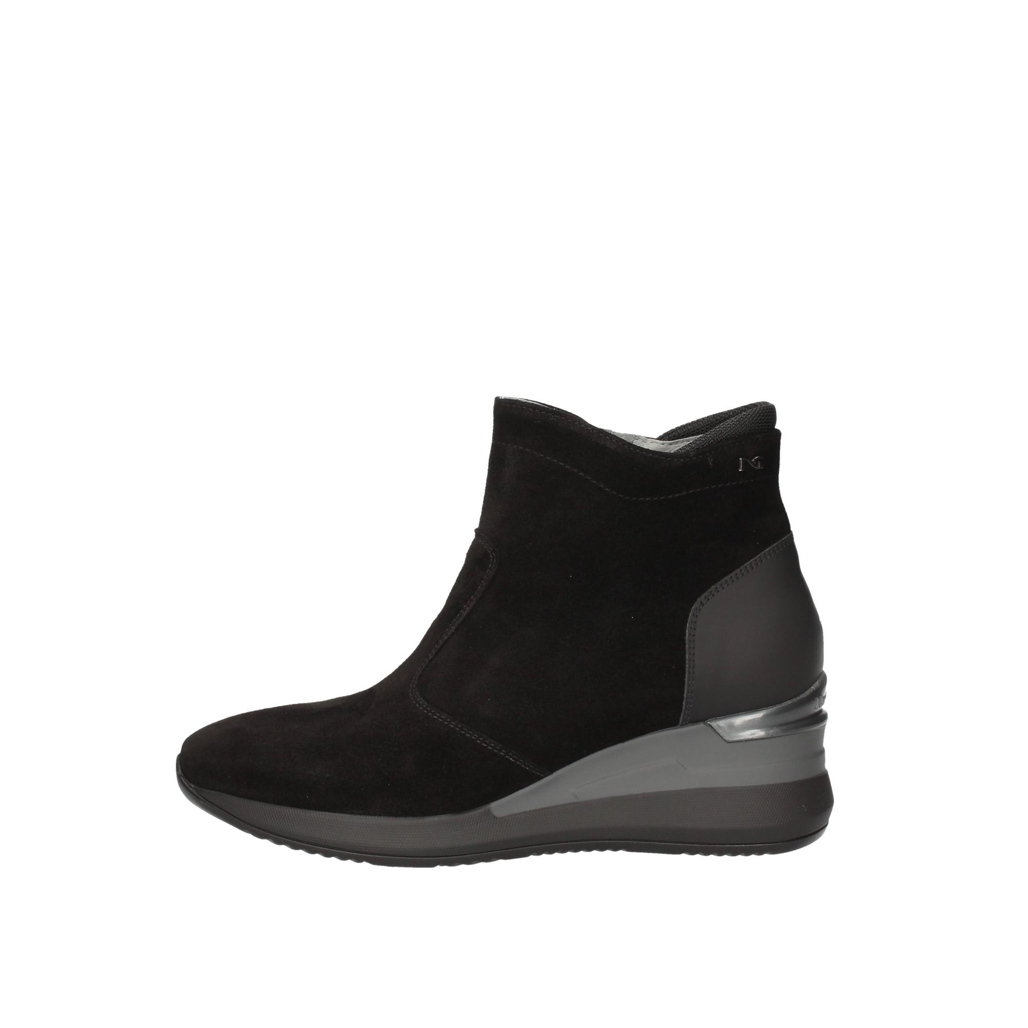 Nero Giardini Sneakers Donna A908862D | Acquista ora su