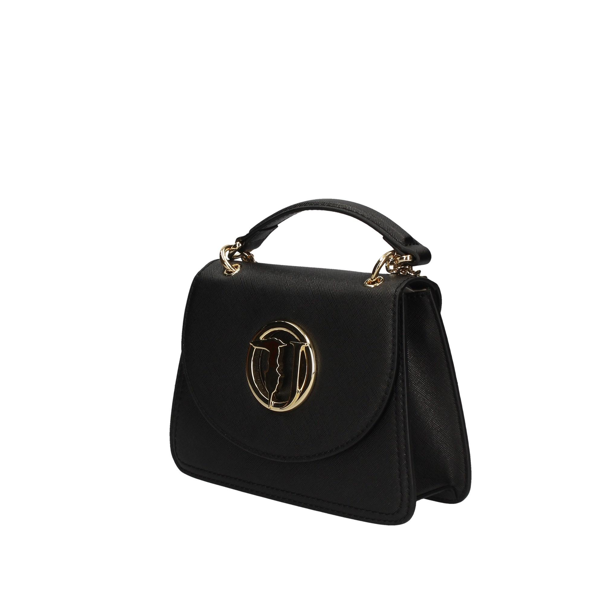 Borse e borsette da donna floreale | Acquisti Online su eBay