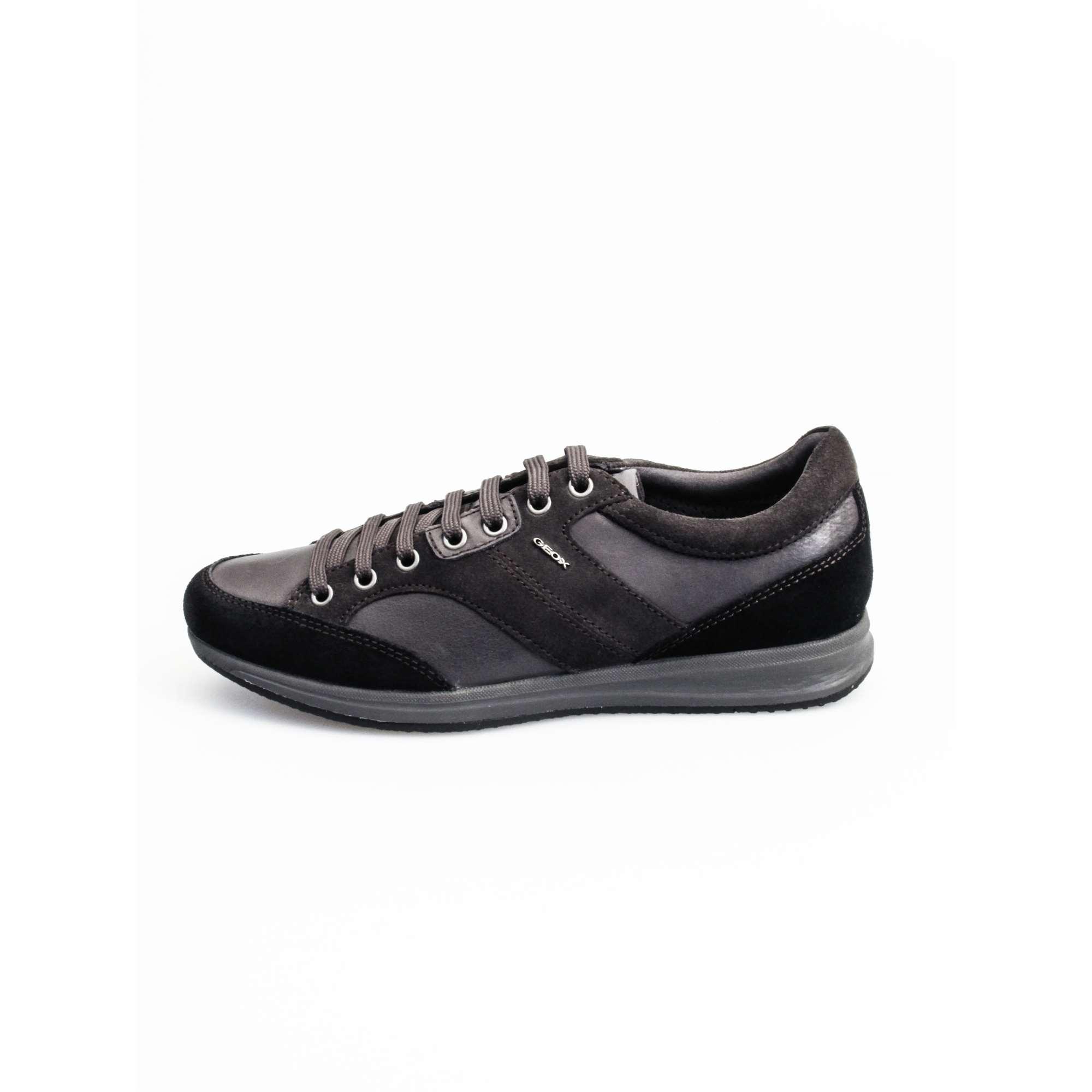 Geox Sneakers Uomo U54H5A 022CL | Acquista ora su Sorrentino