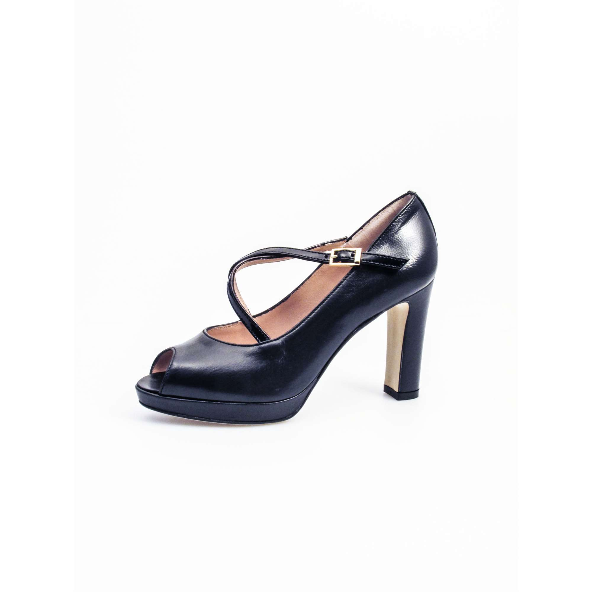 Toed Open Women now on Reale Shoes Sorrentino 563DAN Buy Rosso PwfEq7pxp