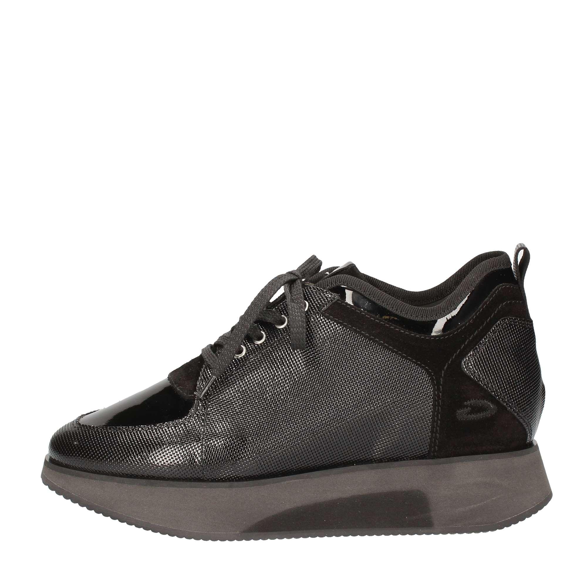 5a25a125c3 Alberto Guardiani Sneakers Donna SD57545D | Acquista ora su ...
