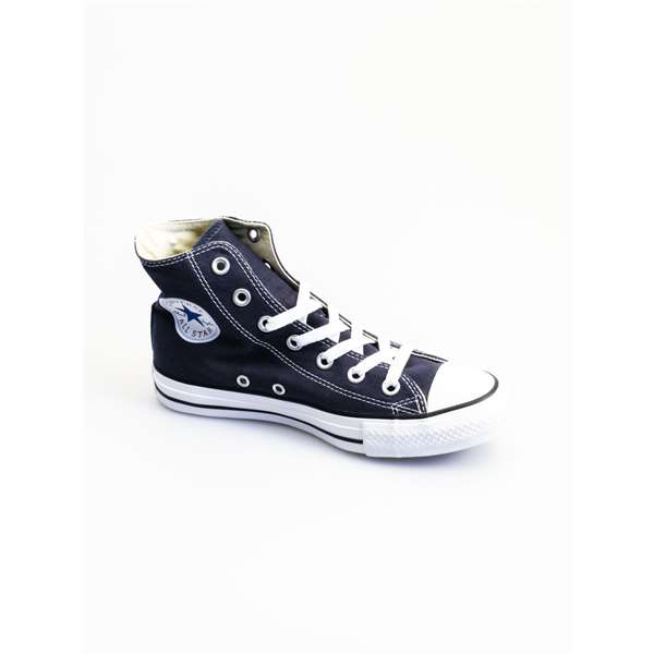 CONVERSE Sneakers  high Unisex M9622C 2