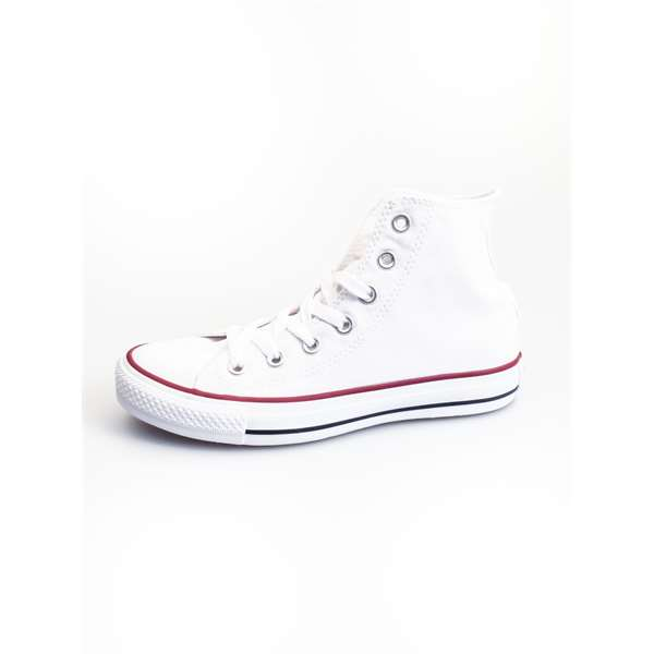 CONVERSE M7650C White Shoes Unisex  CONVERSE M7650C White Shoes Unisex ... be3571c09b19