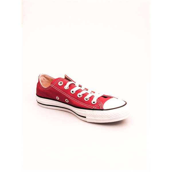 CONVERSE Sneakers  low Unisex M9696C 2