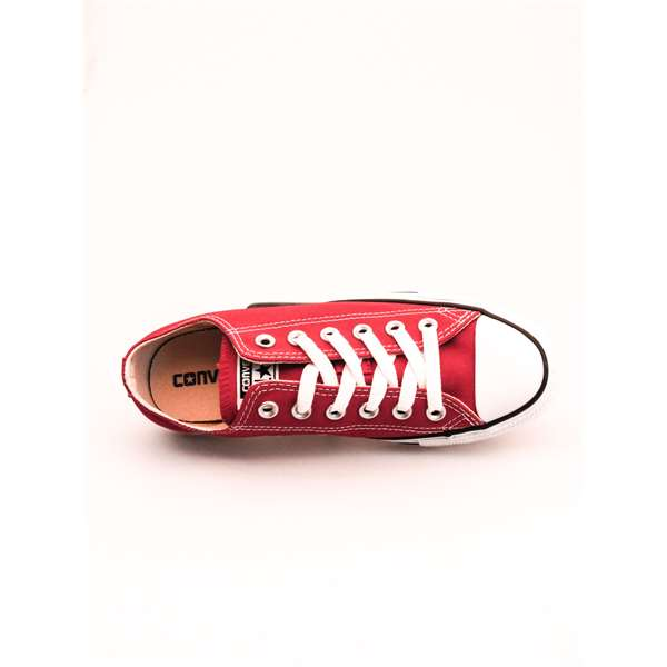CONVERSE Sneakers  low Unisex M9696C 4
