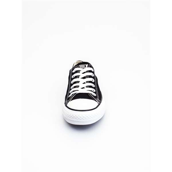 CONVERSE Sneakers low Unisex M9166C 1