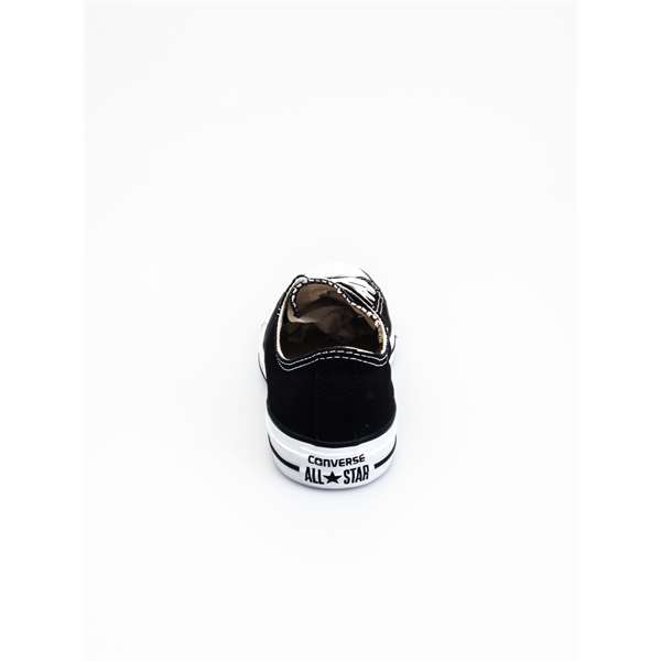 CONVERSE Sneakers low Unisex M9166C 3