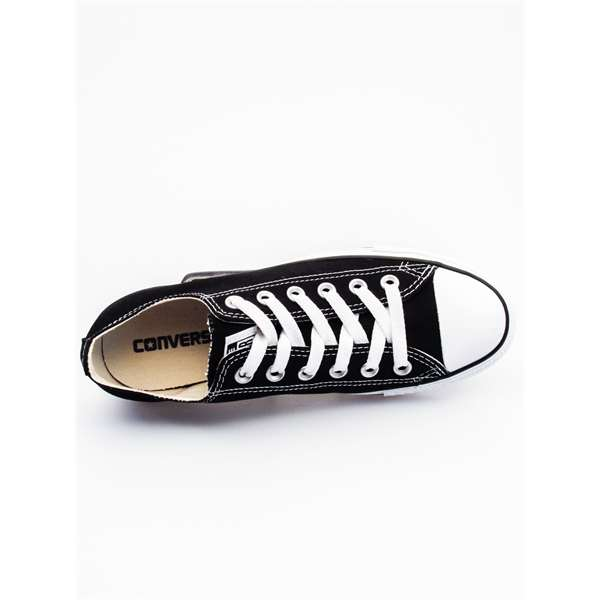 CONVERSE Sneakers low Unisex M9166C 4