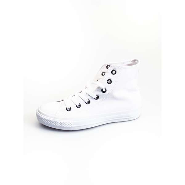 CONVERSE 1U646 White Shoes Unisex  CONVERSE 1U646 White Shoes Unisex ... 590ff3a28598