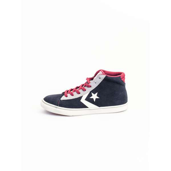 CONVERSE Sneakers high Boy 650633C 0