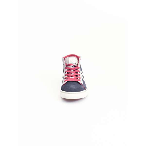 CONVERSE Sneakers high Boy 650633C 1