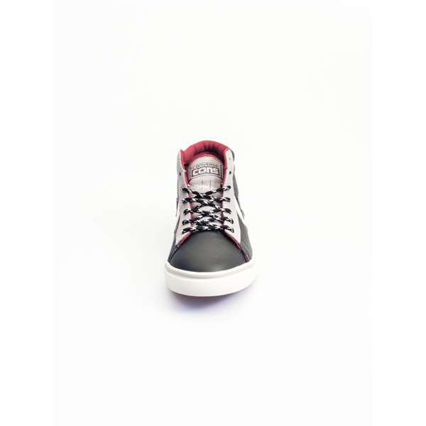 CONVERSE  high Dark grey